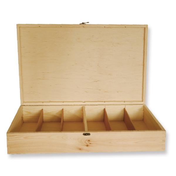 holzkisten kaufen weinkisten korbwaren weinkassette. Black Bedroom Furniture Sets. Home Design Ideas